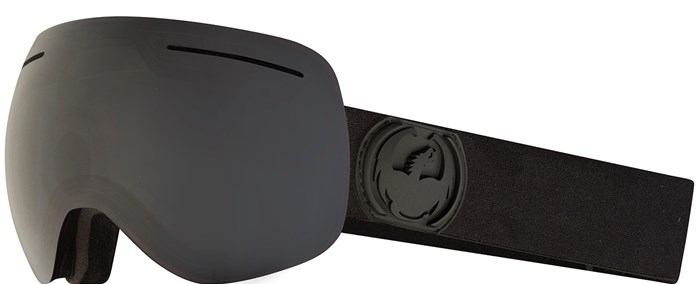 dragon-x1-goggles-knightrider-dksmoke-lumalensflashblue-lumalensrose