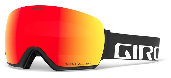giro-article-goggles-black-wordmark-vivid-ember-vivid-infared