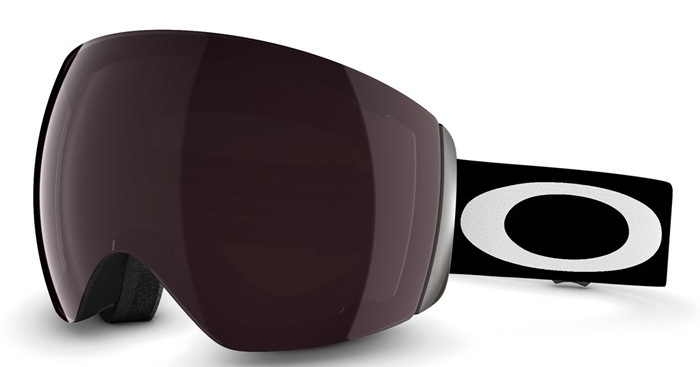 oakley-flight-deck-goggles-matte-black-prizm-black-iridium